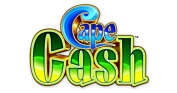 Rising Riches - Cape Cash Logo