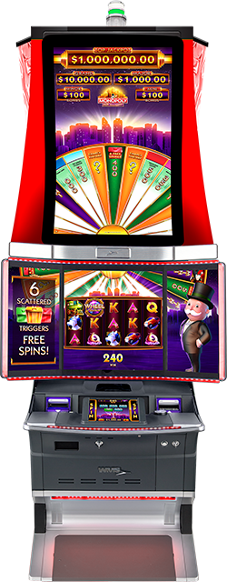 Commonly Used Blackjack Card Counting Systems - Casino Slot Machine
