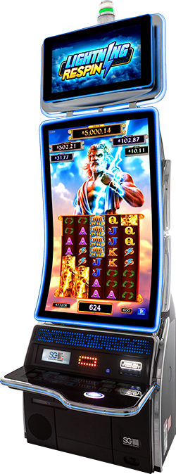 online casinos for vip players 2020