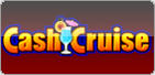 Cash Cruise Logo