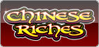 Chinese Riches Logo