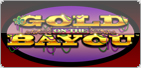 Gold on the Bayou Logo