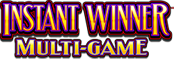 IL VGT WMS Game Set 2 - Instant Winner Multi-Game Logo