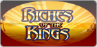 Riches of the Kings Logo