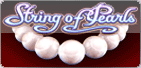 String of Pearls Logo