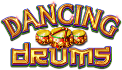 Dancing Drums Logo