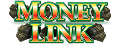 Money Link - The Great Immortals Logo