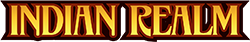 Power Gems - Indian Realm Logo
