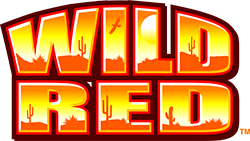 Quick Hit Pro Wild Red Free Games Fever Logo