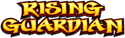 Rising Guardian Logo
