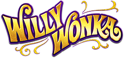Willy Wonka Dream Factorylogo