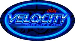 IL Velocity Game Suite 4_V22/22 and V27/27 - PLUS Logo