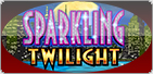 Sparkling Twilight Logo