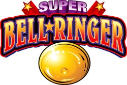Super Bellringer - High Denom Logo