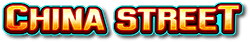 Ultimate Fire Link China Street Logo
