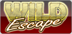 Wild Escape Logo