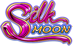 Silk Moon Logo