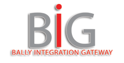 Bally Intergration Gateway_Logo