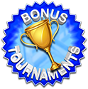 Bonus Tournaments_Logo