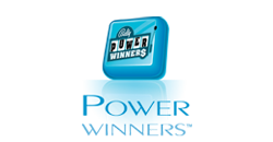 Bally Power Winners_Logo