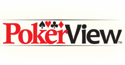 PokerView_Logo
