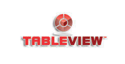 TableView_Logo