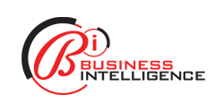 Business Intelligence_Logo