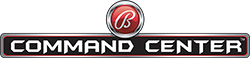 Bally Command Center_Logo