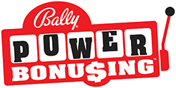 Bally Power Bonusing_Logo