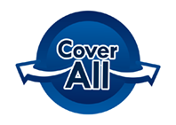 Cover All Side Bet Logo