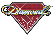 DiamondZ Logo
