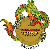 Dragon Bonus Logo
