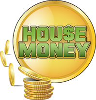 House Moneylogo