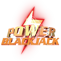 Power Blackjacklogo